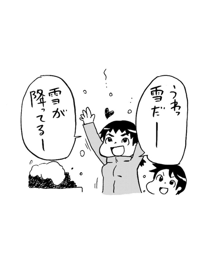 f:id:tanigawa_kagerou:20171209172952j:image