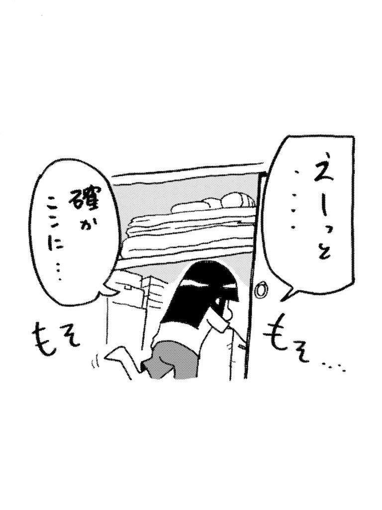 f:id:tanigawa_kagerou:20171231082455j:image