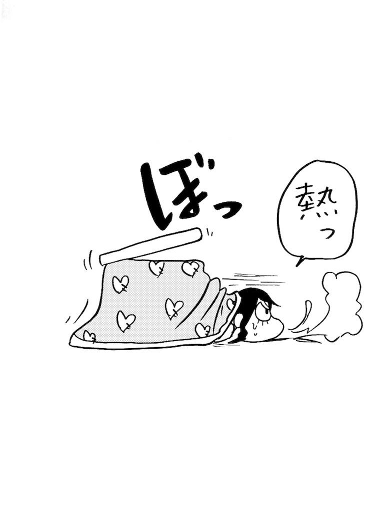 f:id:tanigawa_kagerou:20180123195526j:image