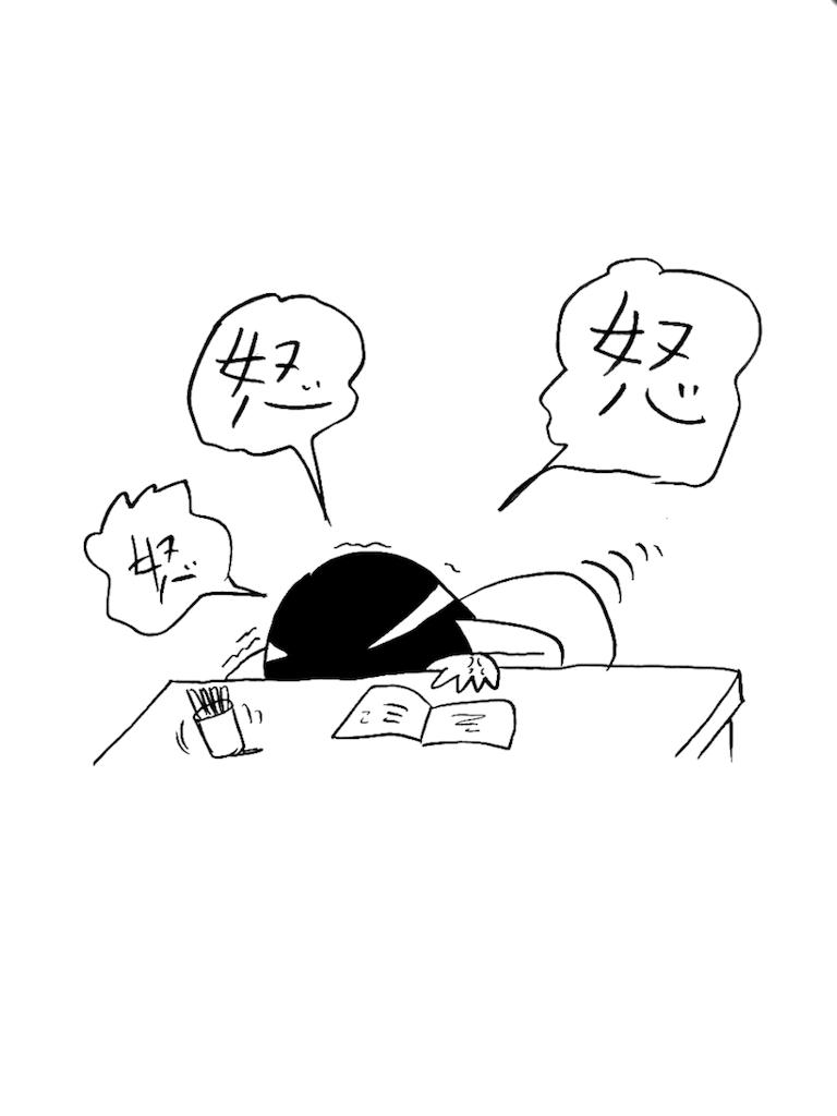 f:id:tanigawa_kagerou:20180317010904p:image