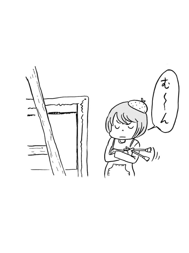 f:id:tanigawa_kagerou:20180416222020p:image