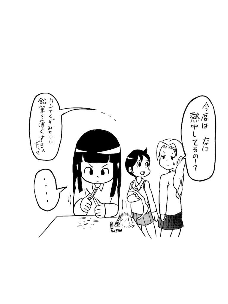 f:id:tanigawa_kagerou:20180502011842p:image