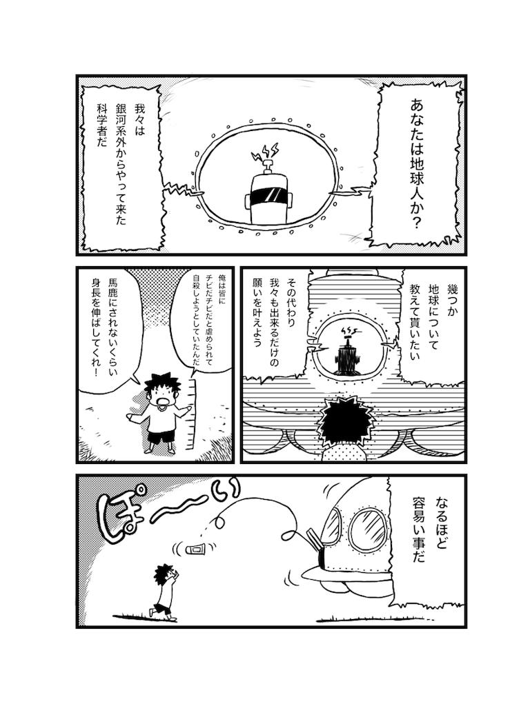 f:id:tanigawa_kagerou:20180511002346p:image