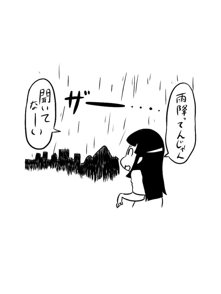 f:id:tanigawa_kagerou:20180520162434p:image