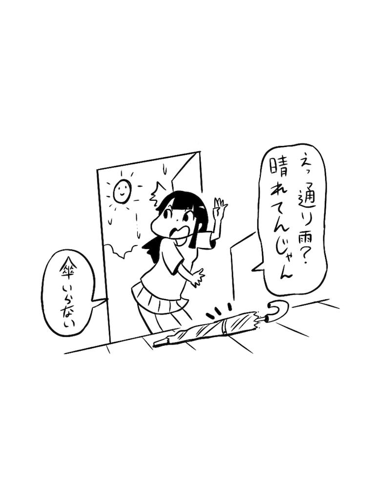 f:id:tanigawa_kagerou:20180520162446p:image
