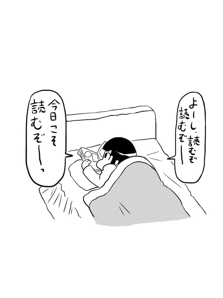 f:id:tanigawa_kagerou:20180527232752p:image