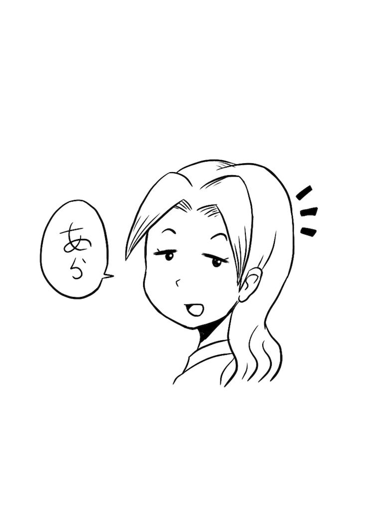 f:id:tanigawa_kagerou:20180528213951p:image