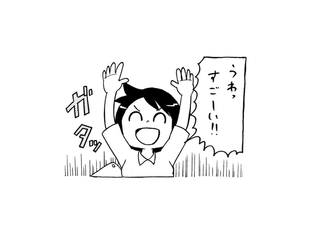 f:id:tanigawa_kagerou:20180703011211p:image