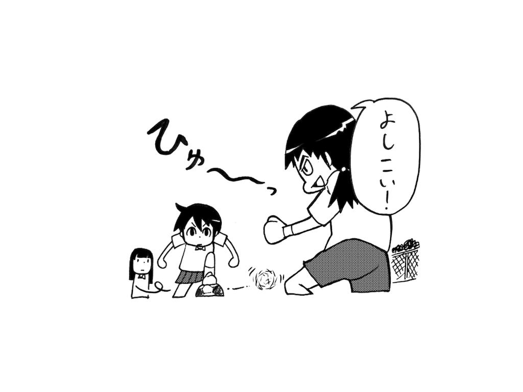 f:id:tanigawa_kagerou:20180703011618p:image
