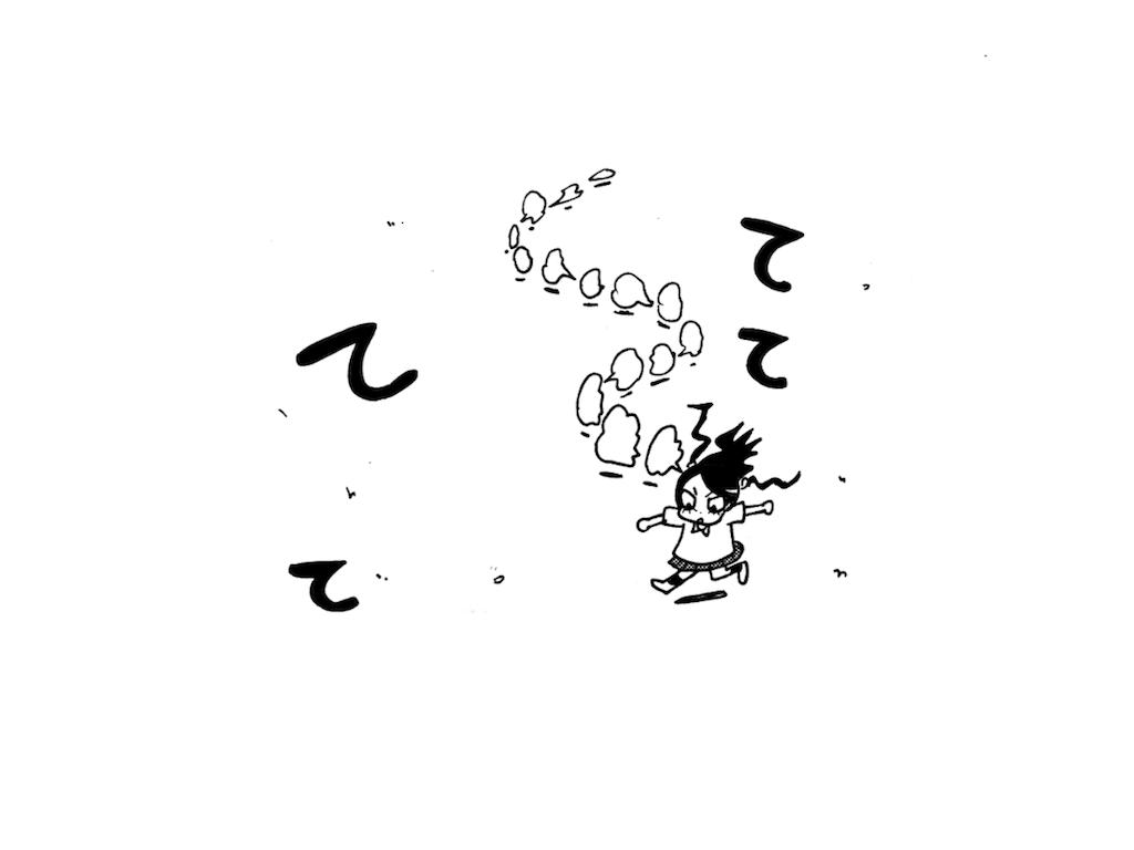 f:id:tanigawa_kagerou:20180703093725p:image