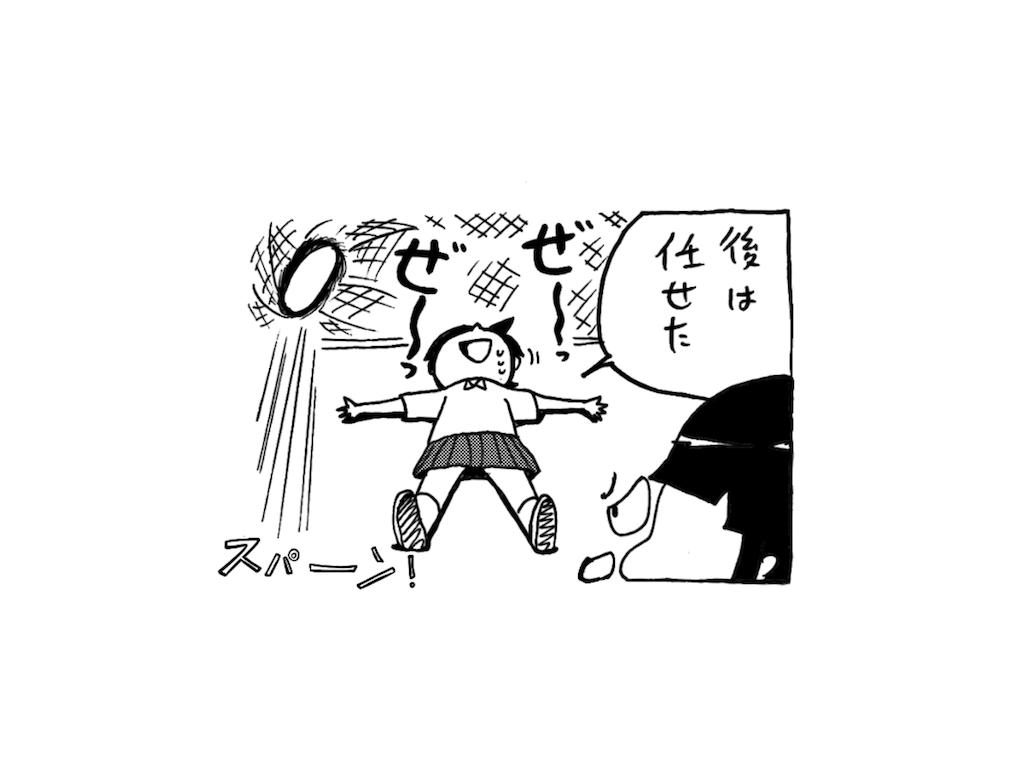 f:id:tanigawa_kagerou:20180707084826p:image