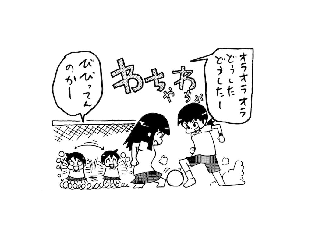 f:id:tanigawa_kagerou:20180707084831p:image