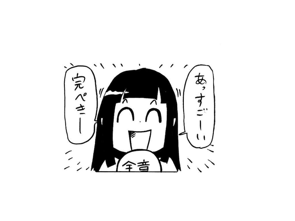 f:id:tanigawa_kagerou:20180715112142p:image