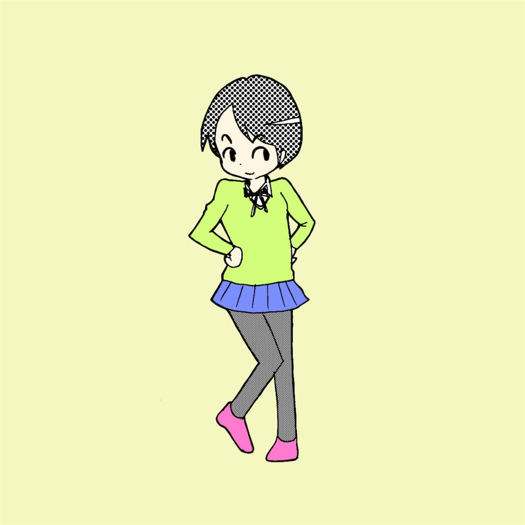 f:id:tanigawa_kagerou:20180905010251p:image