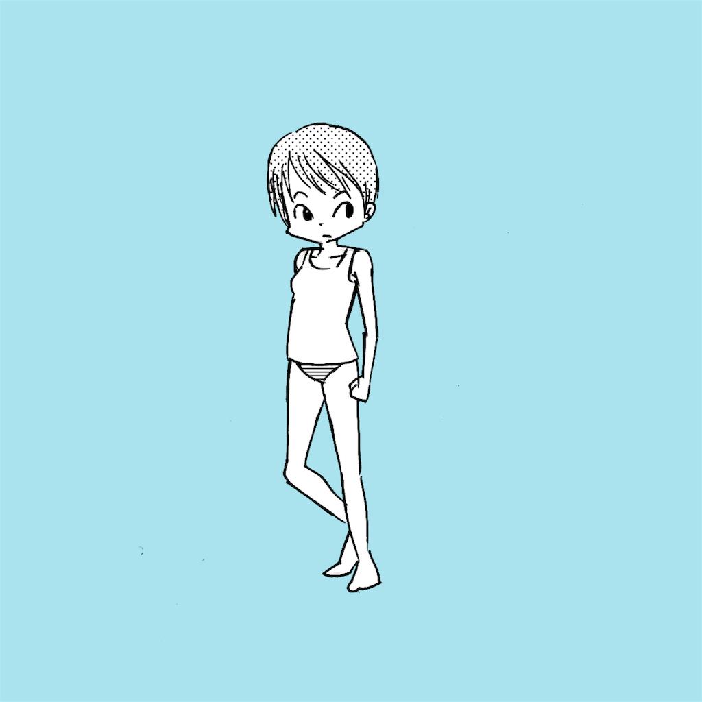 f:id:tanigawa_kagerou:20180911232945p:image
