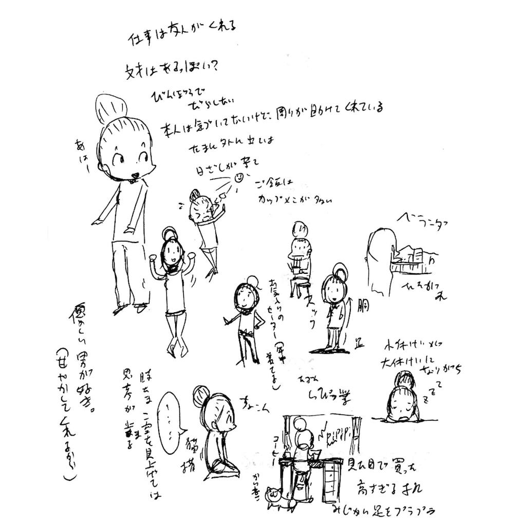 f:id:tanigawa_kagerou:20180914103628p:image