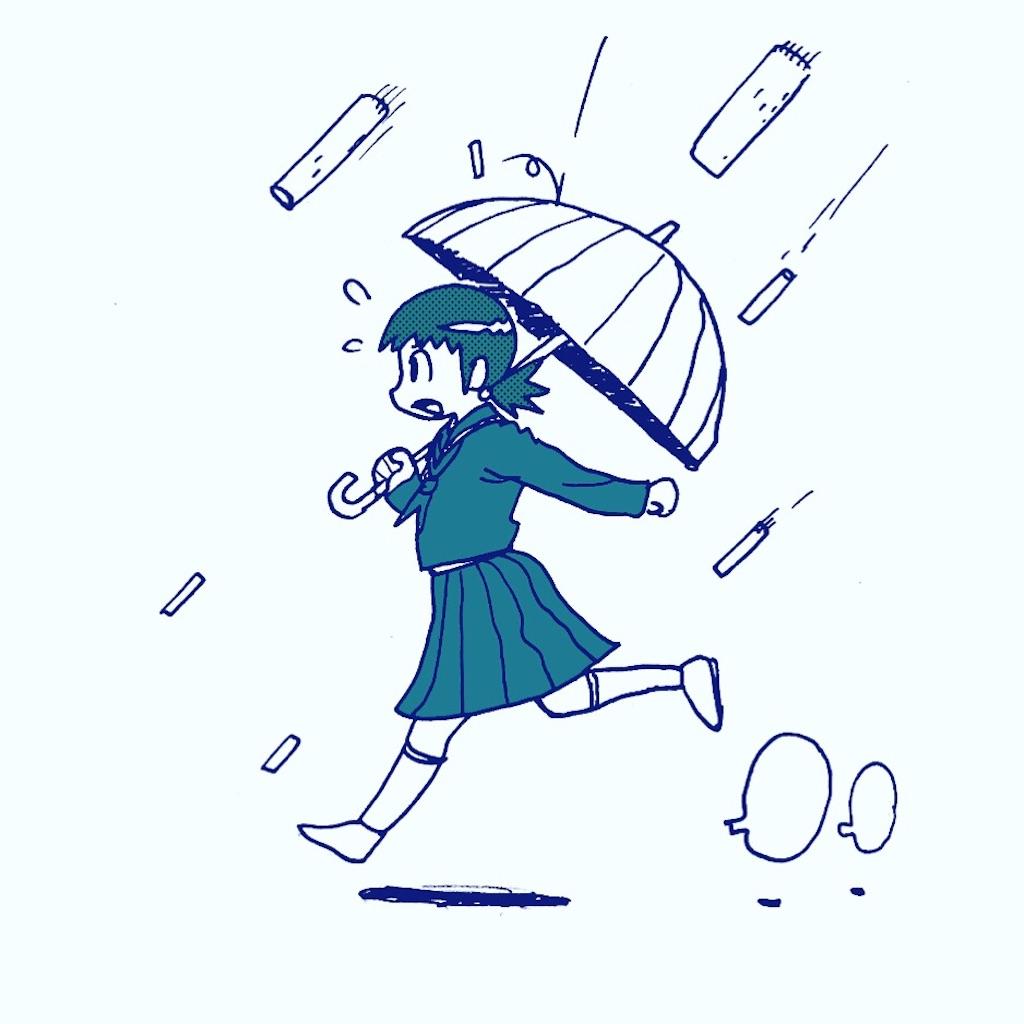f:id:tanigawa_kagerou:20190415164117j:image