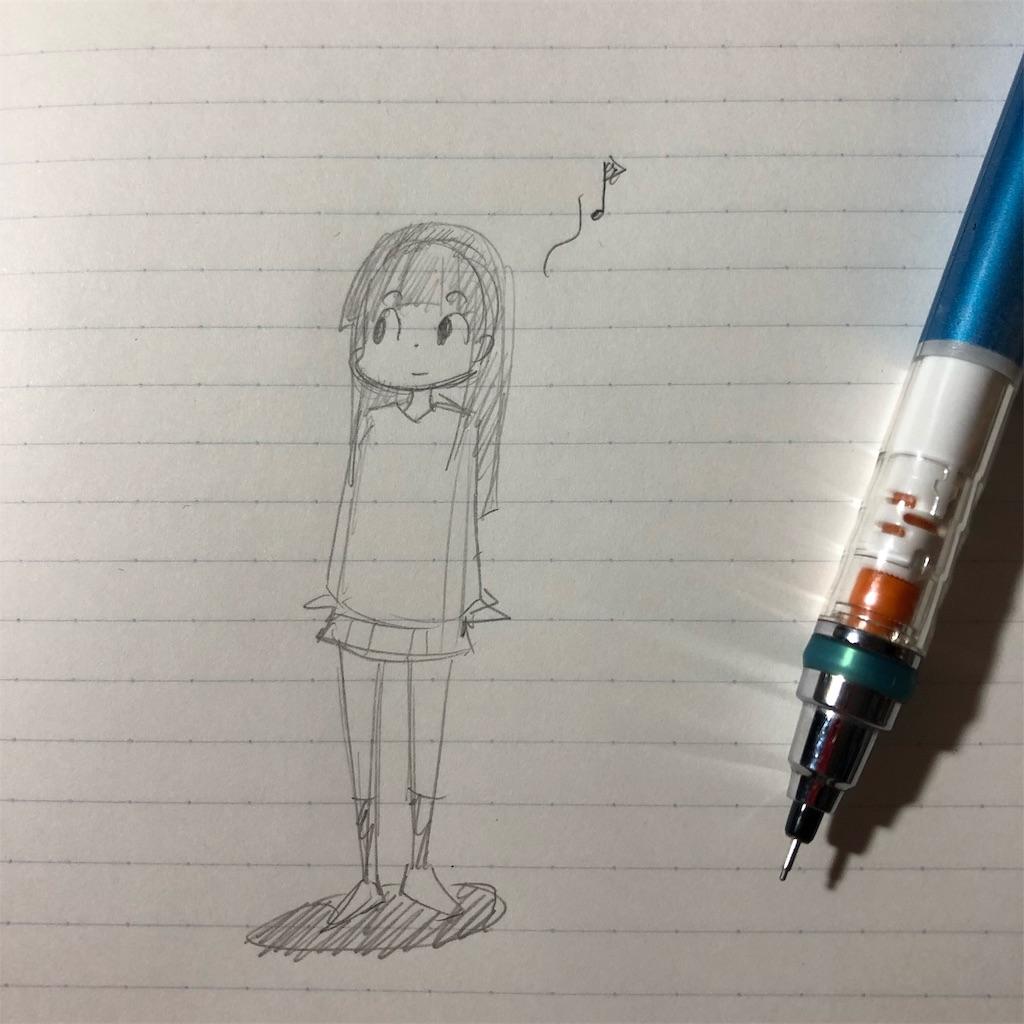 f:id:tanigawa_kagerou:20190618162200j:image