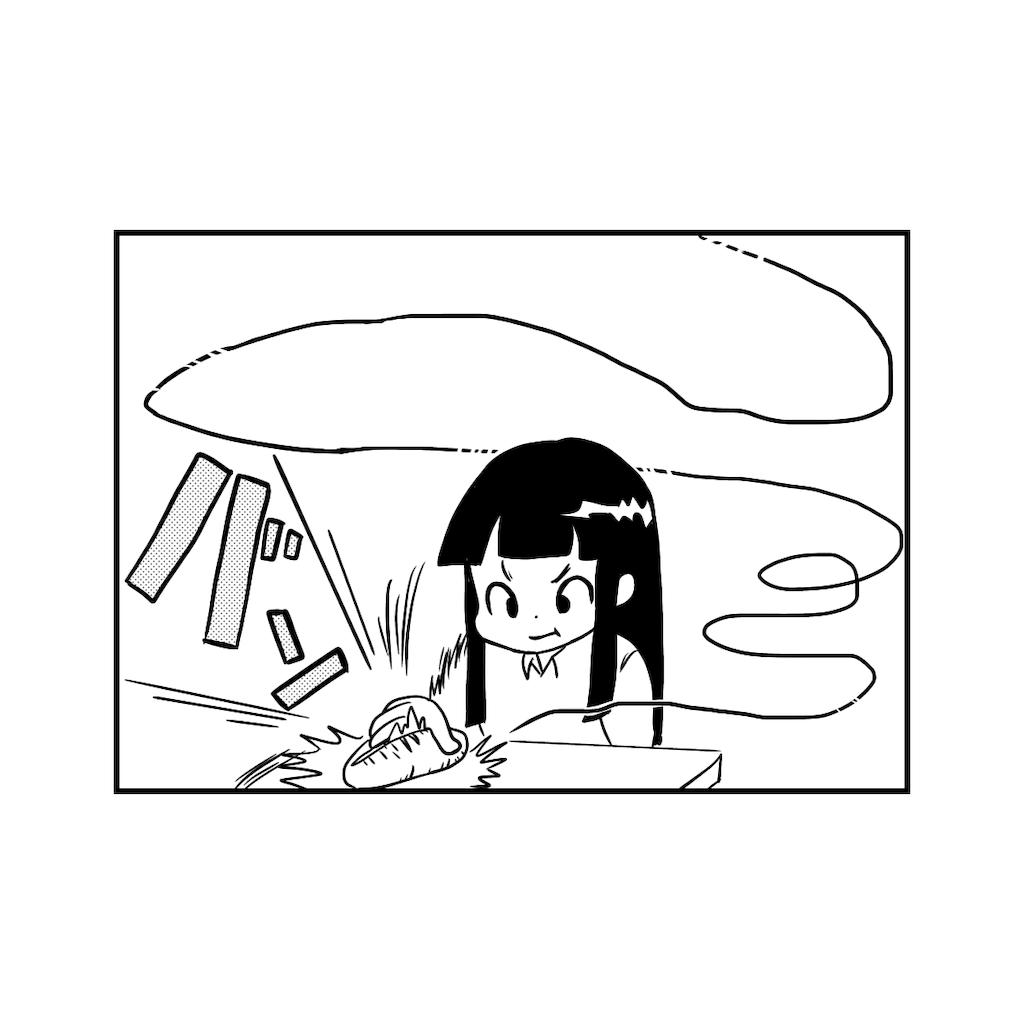 f:id:tanigawa_kagerou:20190624114452p:image