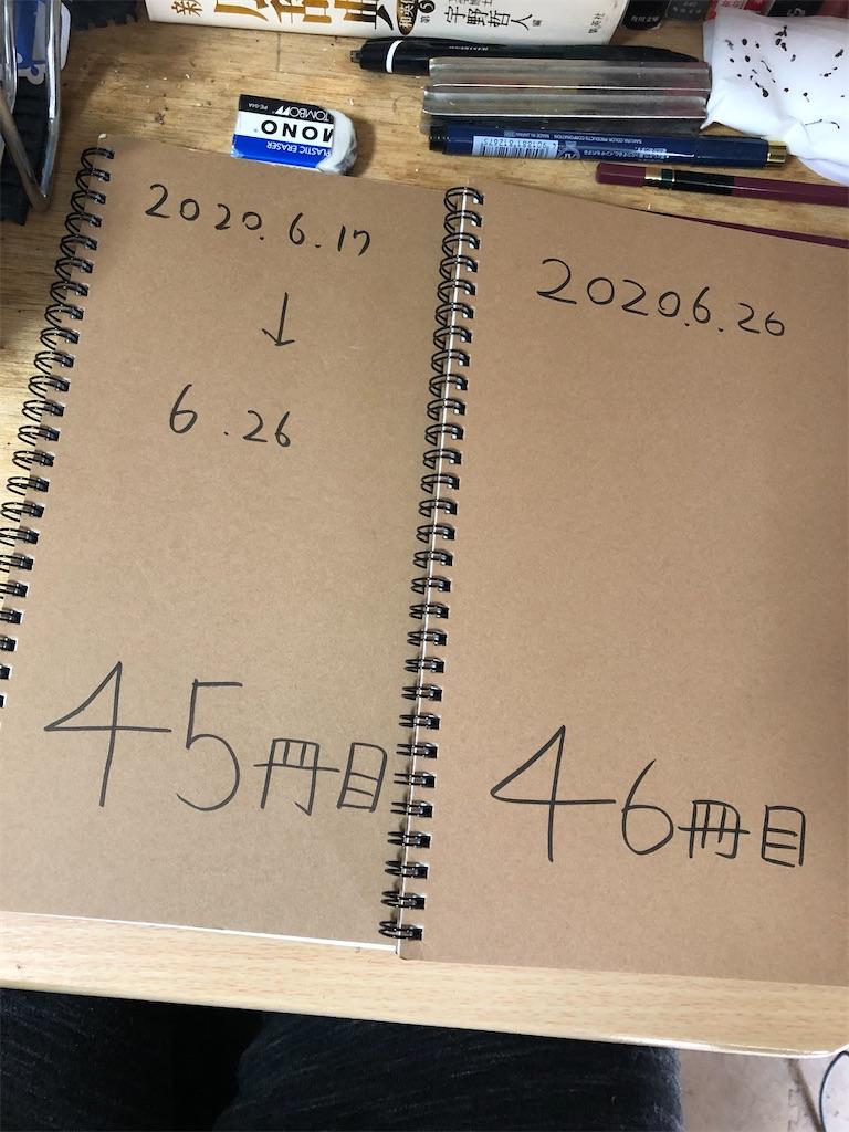 f:id:tanigawa_kagerou:20200626140631j:image