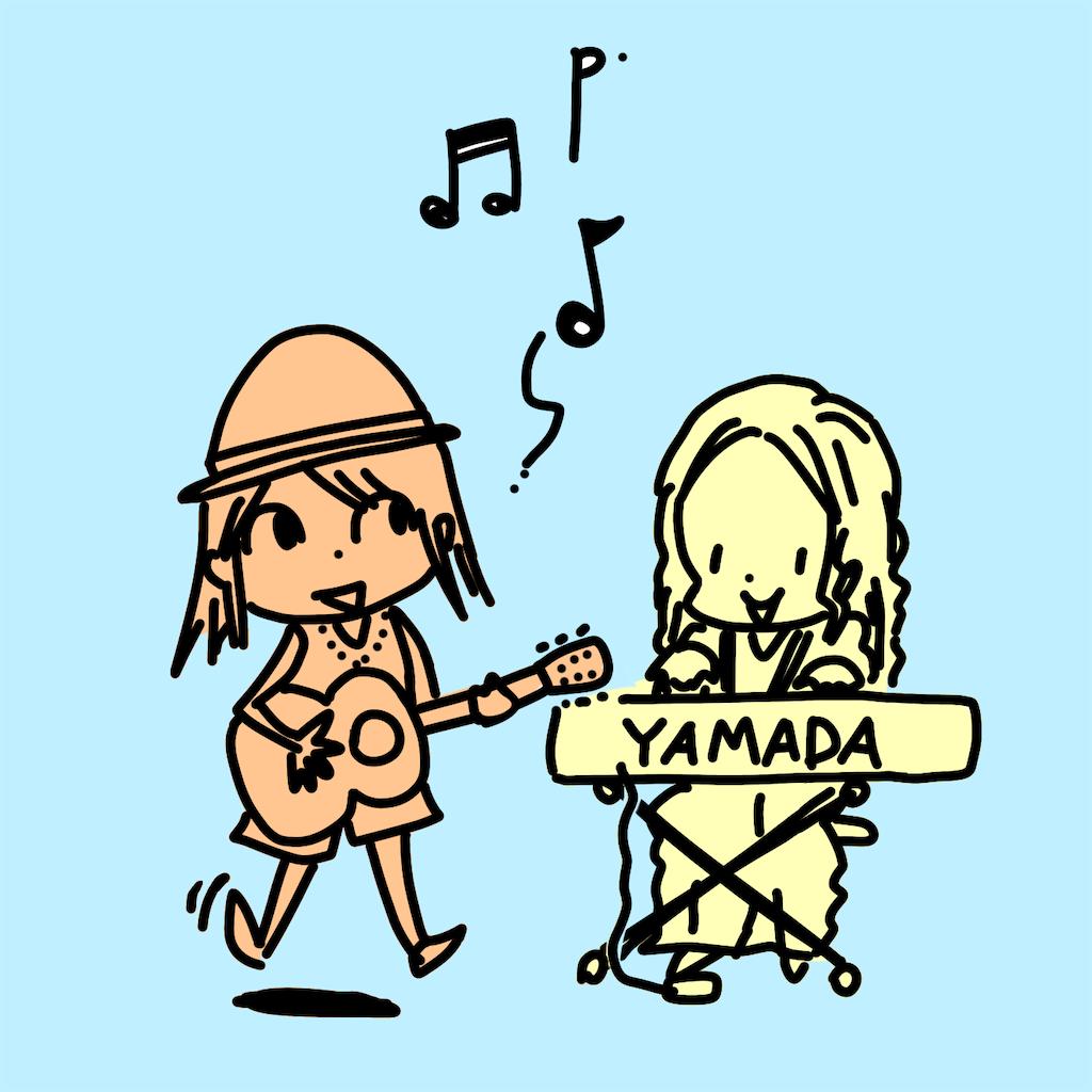 f:id:tanigawa_kagerou:20210408122819p:image