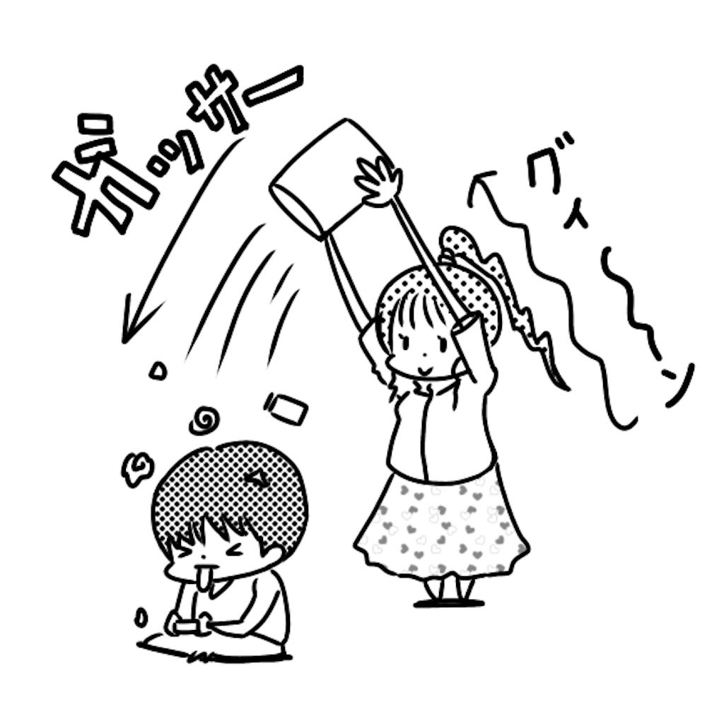 f:id:tanigawa_kagerou:20210503002145p:image