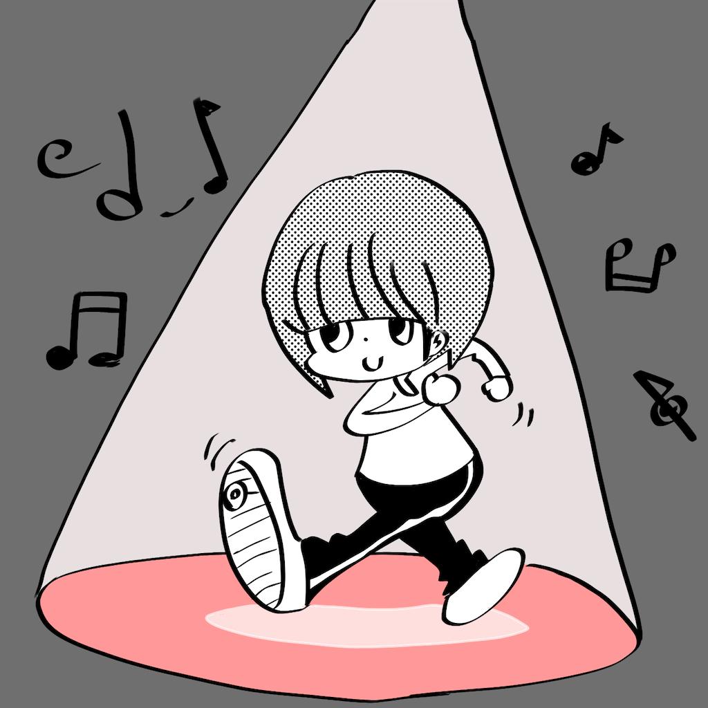 f:id:tanigawa_kagerou:20210611141715p:image