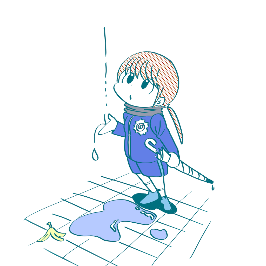 f:id:tanigawa_kagerou:20210618132952p:image