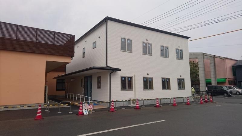 f:id:taniguchi918:20180210140628j:image