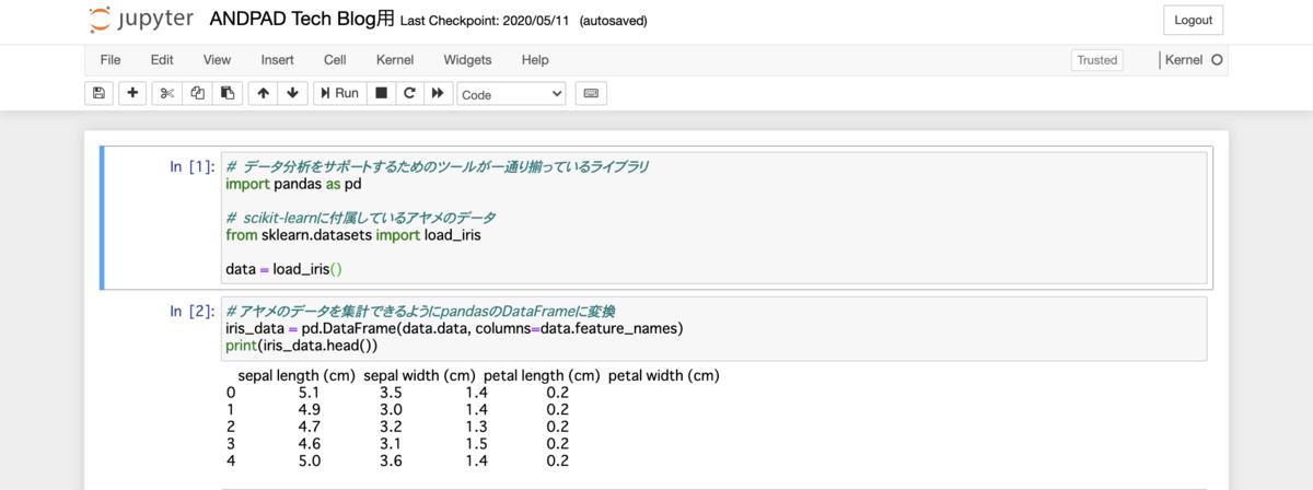f:id:taniguchi_toshiokun:20200523184413p:plain