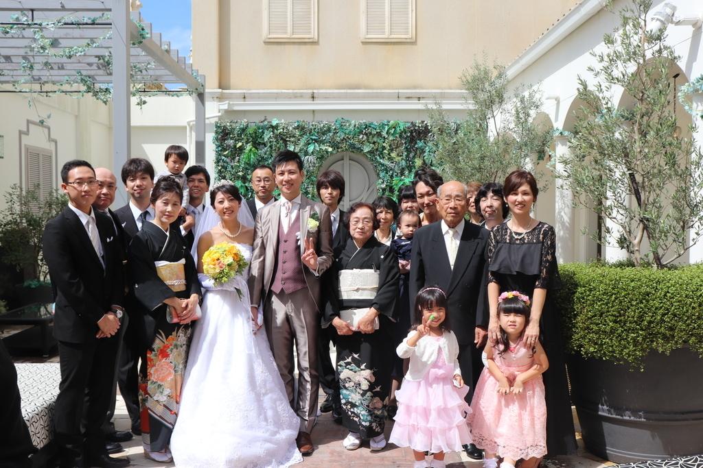 f:id:tanikawaryu_sou:20190103114401j:plain