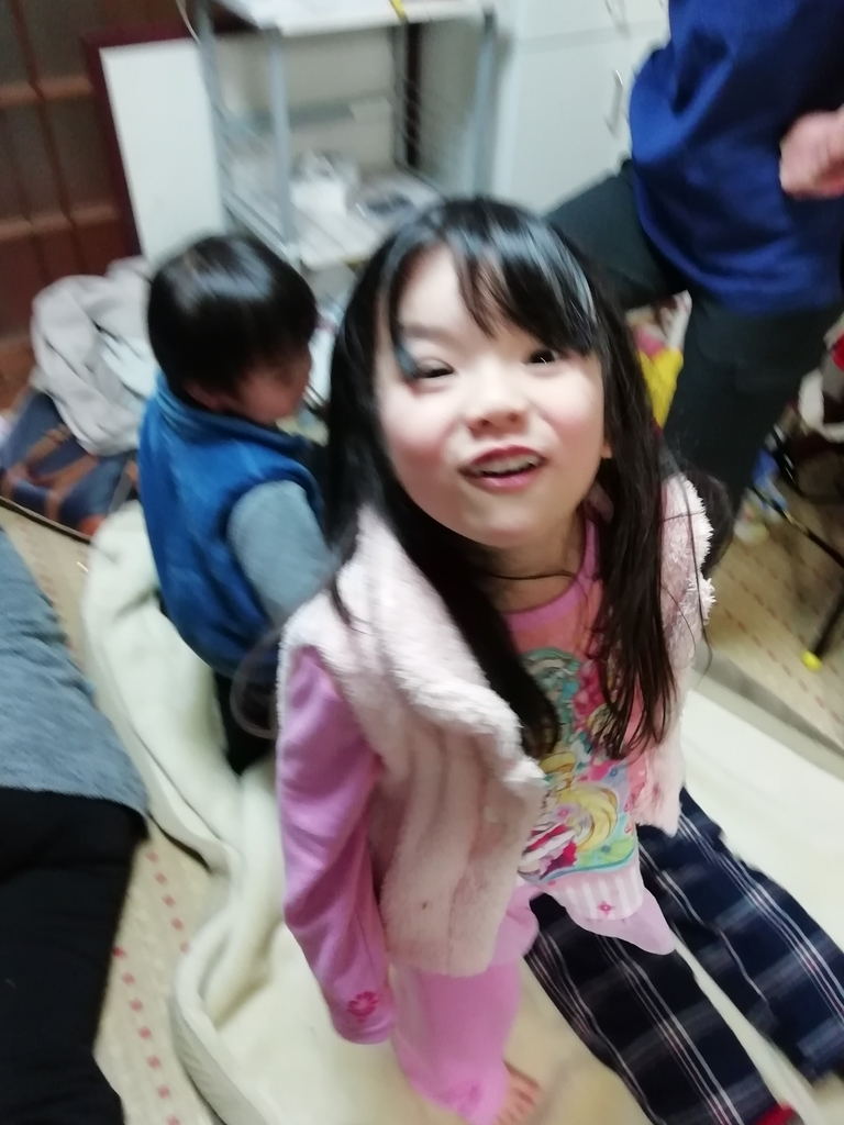 f:id:tanikawaryu_sou:20190212063752j:plain