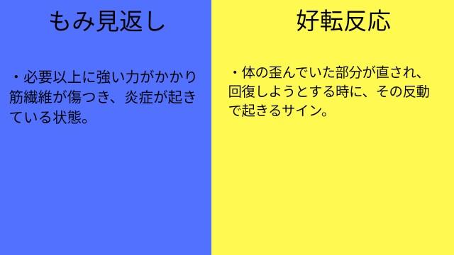 f:id:tanikawaryu_sou:20200627085446j:image