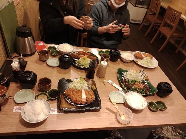 f:id:tanikawaryu_sou:20210111090608j:image