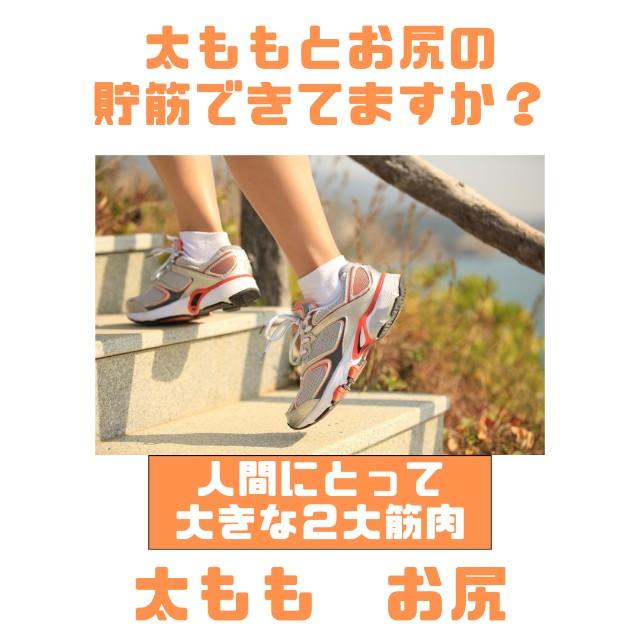 f:id:tanikawaryu_sou:20210709121918j:image