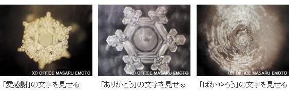 f:id:tanikawaryu_sou:20210918100400j:image