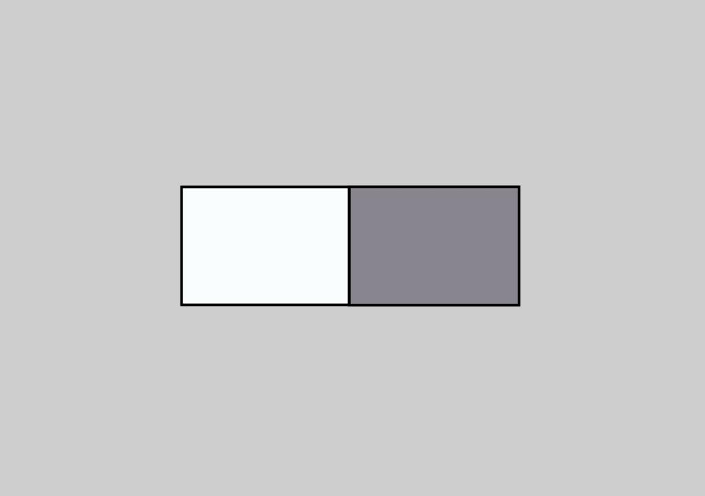 f:id:tanisuke1234:20171224080528p:plain