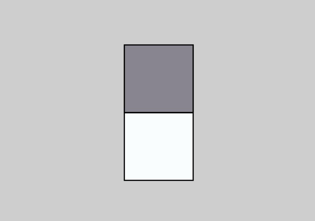 f:id:tanisuke1234:20171224080533p:plain