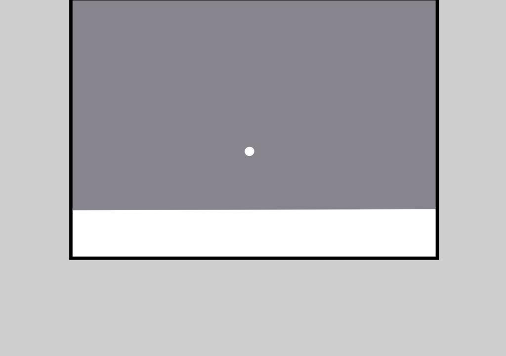 f:id:tanisuke1234:20171224080606p:plain