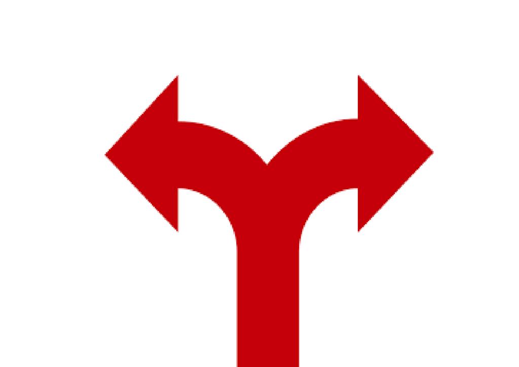 f:id:tanisuke1234:20180527052348p:plain