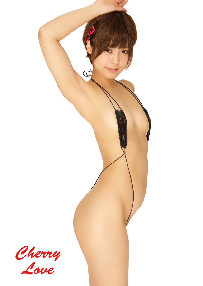 f:id:taniyan-sexy:20210129173003j:plain
