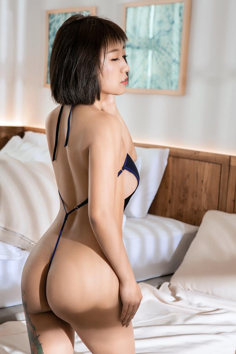 f:id:taniyan-sexy:20210208234322j:plain
