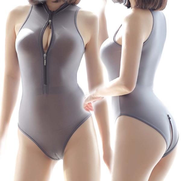 f:id:taniyan-sexy:20210209180301j:plain
