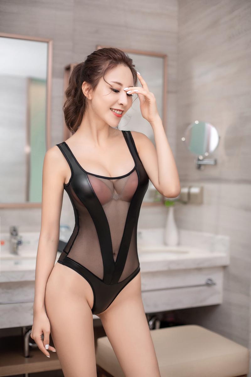 f:id:taniyan-sexy:20210219133907j:plain