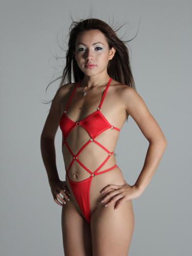 f:id:taniyan-sexy:20210221122508j:plain