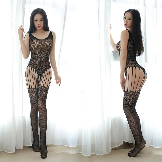 f:id:taniyan-sexy:20210222171906j:plain