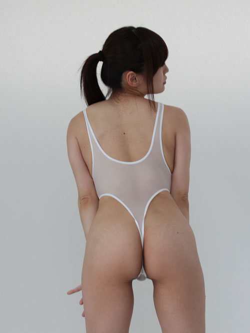 f:id:taniyan-sexy:20210222180625j:plain