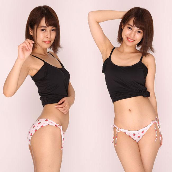 f:id:taniyan-sexy:20210222234501j:plain