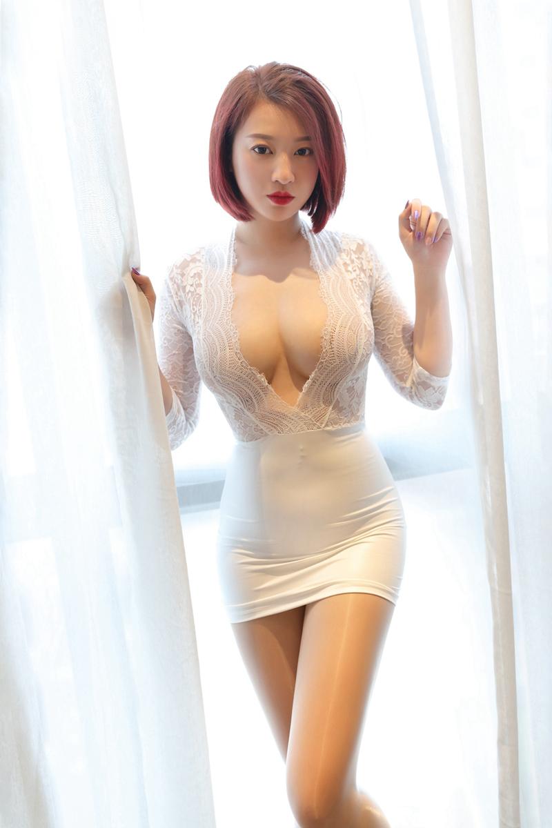 f:id:taniyan-sexy:20210225165725j:plain