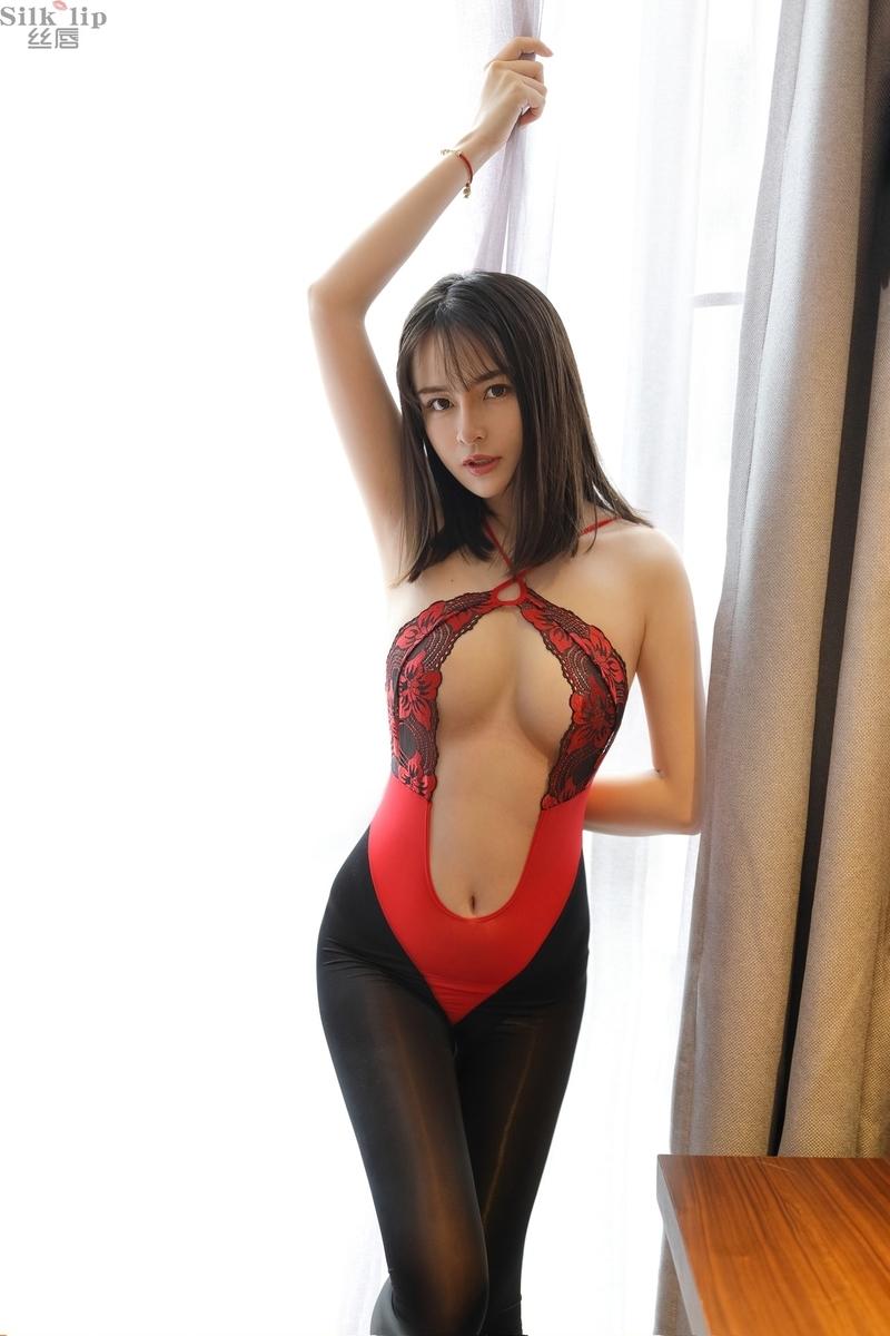 f:id:taniyan-sexy:20210301100931j:plain